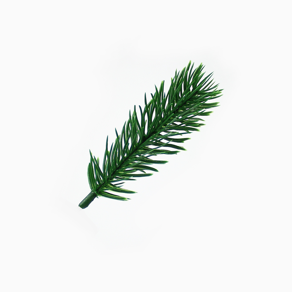 Artificial Pine flower