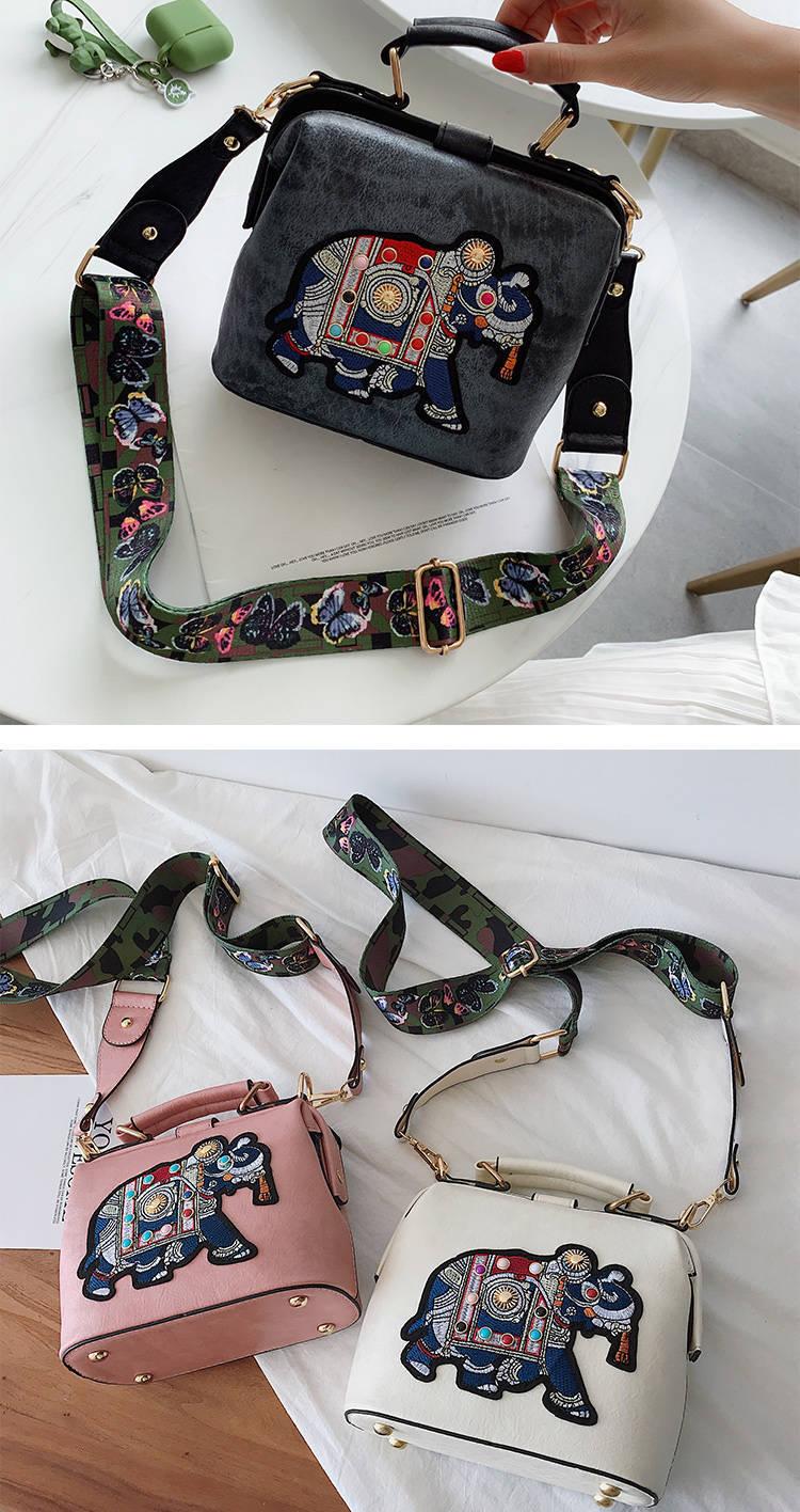 bag bags women
