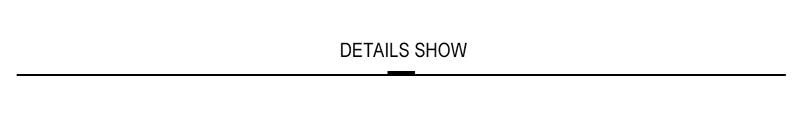 4-detail-show