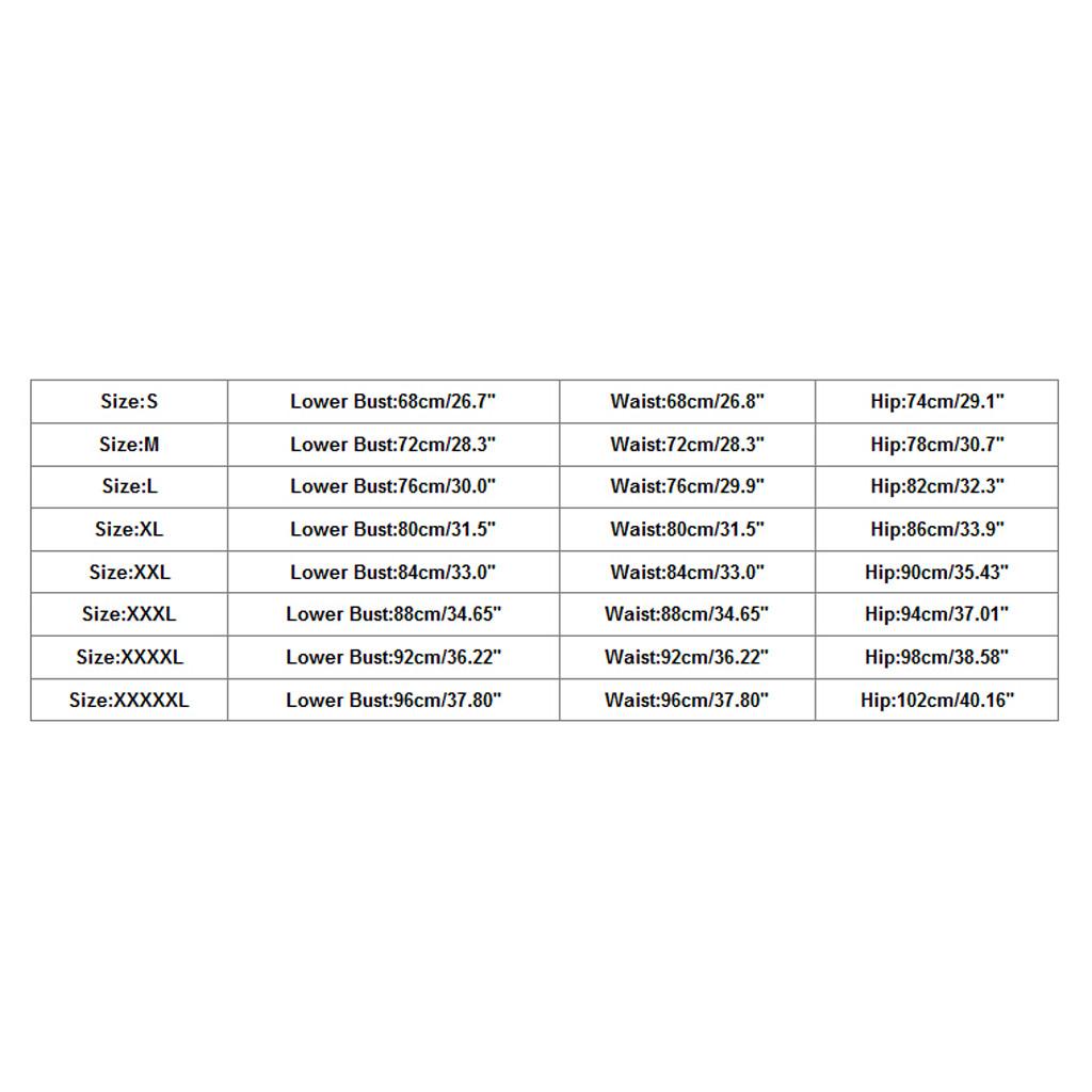 2018 женщины сиамские бикини набор пуш-ап полоса пляжная белье женский Трайе badpakken vrouwen бикини бюстгальтер половина чашки #SS
