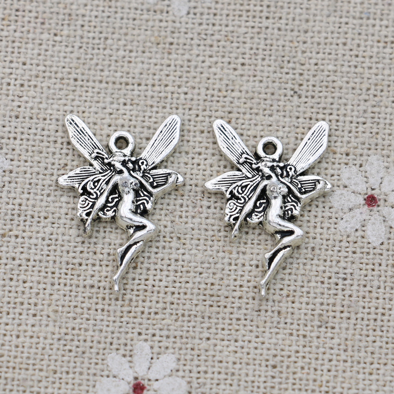 Jewelry Best Seller Sterling Silver 3-D Enameled Spider w//Lobster Clasp Charm