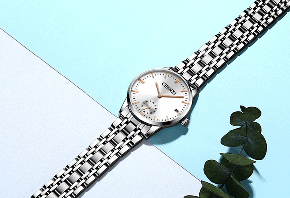 Women-Watches_07