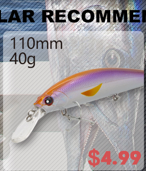 Fishing Soft Lure Bait Leurre Shad T-tail Luminous 10cm 7g Silicone Bait Tackle Bass Fishing Equipment Drop Shipping
