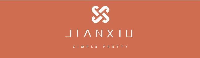 JIANXIU-Shoulder Bag1-3