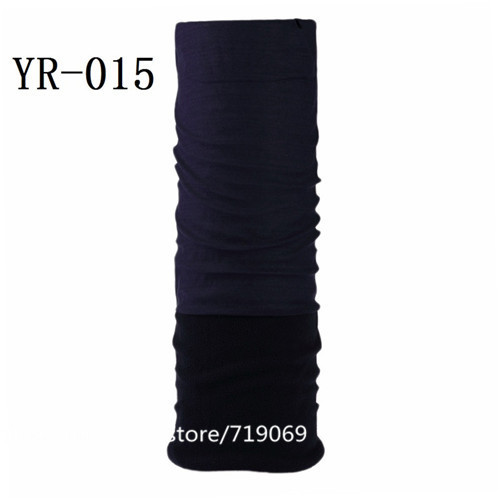 YR-015-9014
