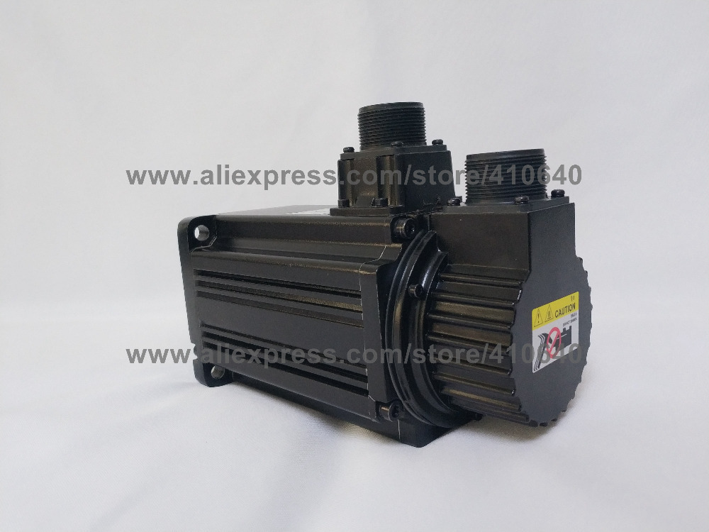 Delta 2KW Servo Motor ECMA-C21020RS (10)
