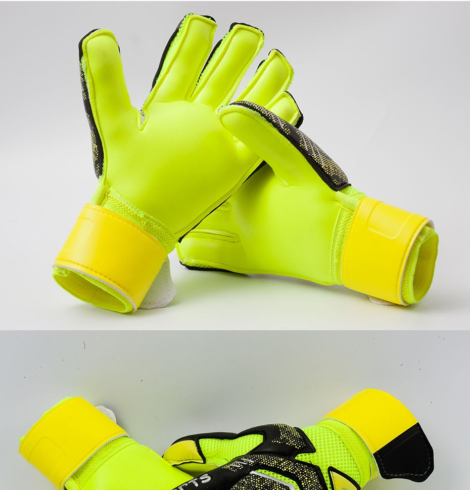 882Goalkeeper Gloves AliExpress Small Account_14
