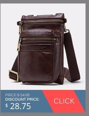 phone-bags0301_03