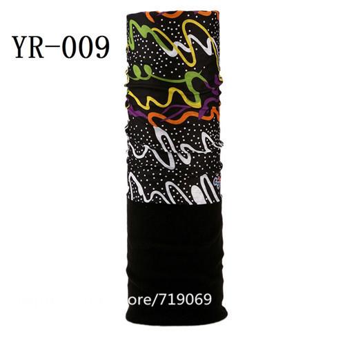 YR-009-9082