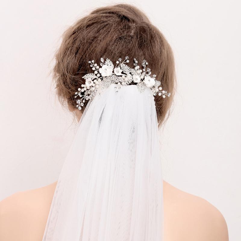 AJ691 hair clip (7)