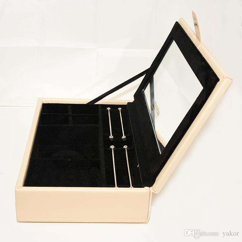boîte de rangement pandora