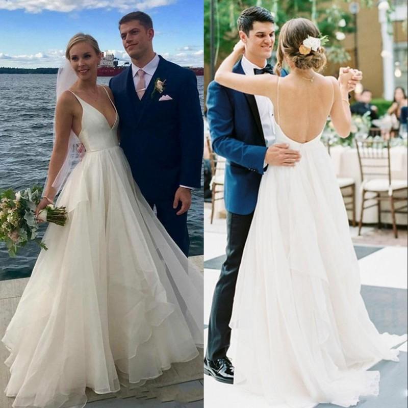 Cheap Wedding Dresses 2020 On Sale Find Wholesale China Products On Dhgate Com,Plus Size Wedding Dresses Online Australia