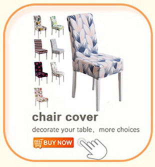 chair cover2 (1)