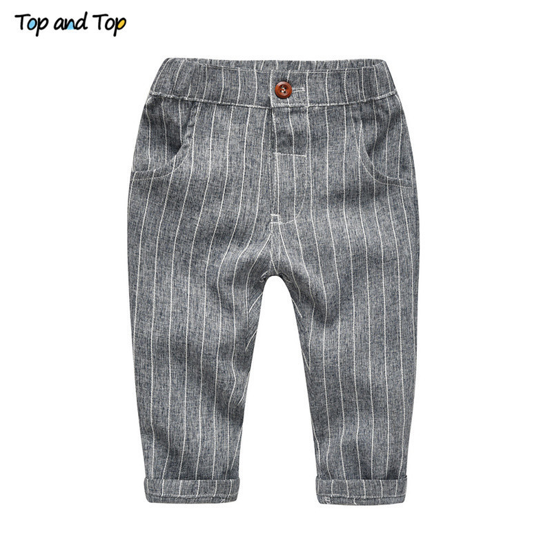 toddler boy clothes (5)