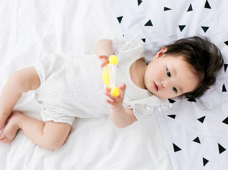 Cute Newborn Baby Girl Romper 2017 Summer short sleeve Princess fur ball Sunsuit One Pieces Tassel Clothes free drop shipping