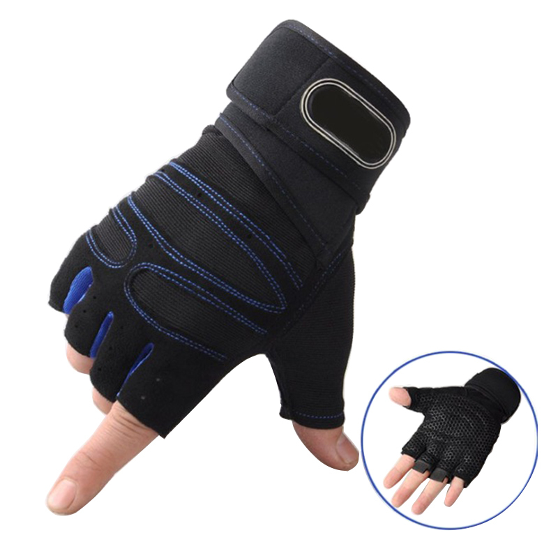 Gym-Gloves-Heavyweight-Sports-Exercise-Weight-Lifting-Gloves-Body-Building-Training-Sport-Fitness-Gloves-for-Fiting.jpg_640x640 (2)