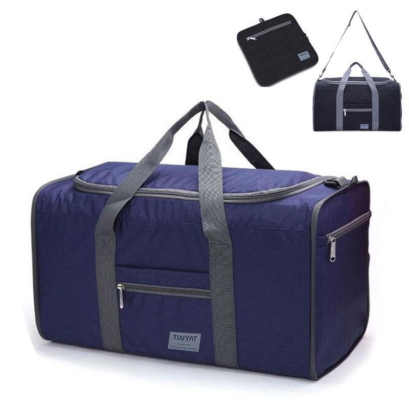 TINYAT Yoga Sackpack Drawstring Sport Gym Backpack Bag Lightweight for Women/&Men