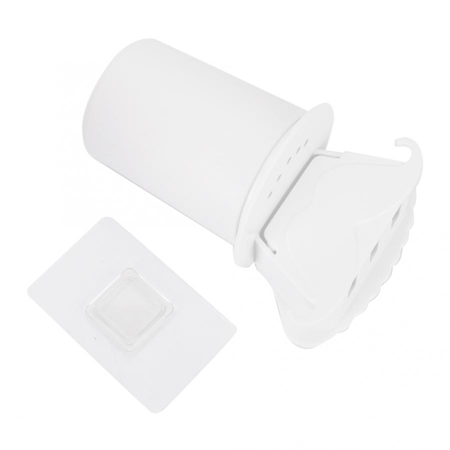 Fashion Facial Cleanser Oothpaste Dispenser 1pcs Dispenser Facial Toothpastes F3