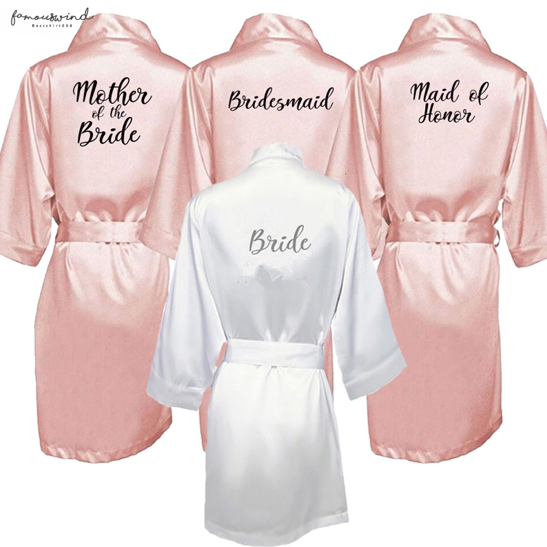 Wholesale New Bridesmaid Gifts - Buy