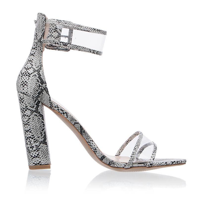 Women Sandals (6)