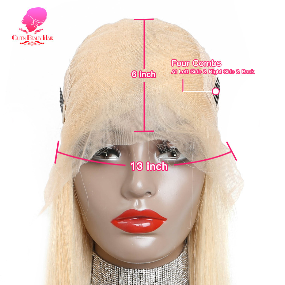 13x6 lace front wig (38)