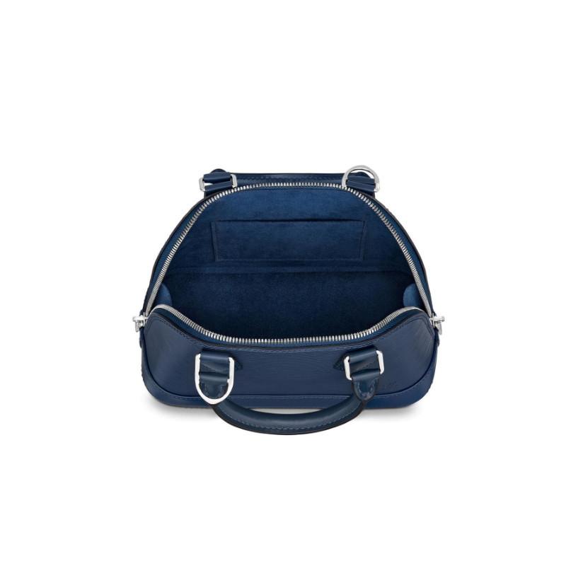 /  ALMABB handbags ladies leather black shoulder shoulder diagonal package (scheduled goods 2-3 weeks after delivery)