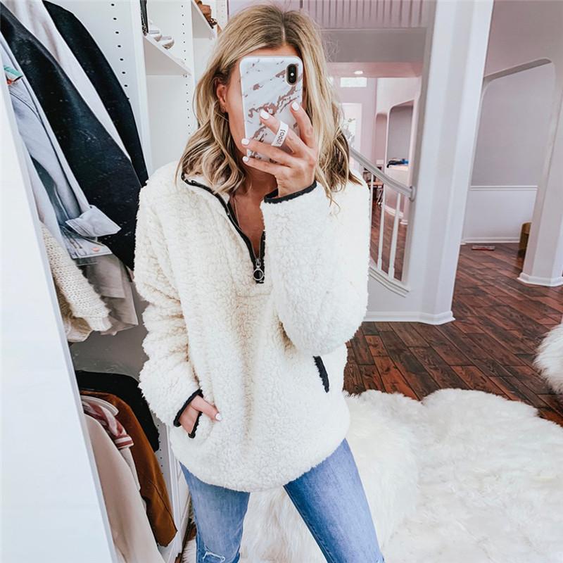 zipper jacket women09