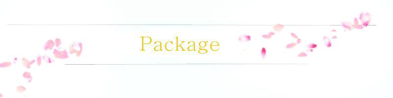 Package (2)_meitu_5