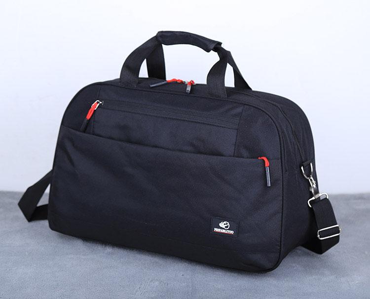 women travel bag 11