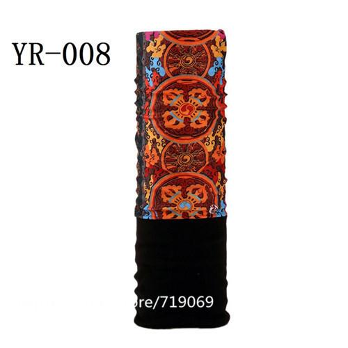 YR-008-9081