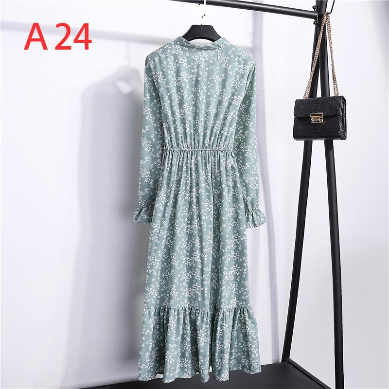 a24 (2)