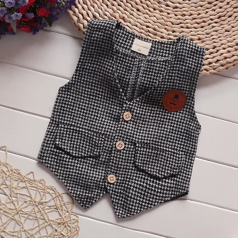 Spring-autumn-summer-Children-baby-boys-girls-family-Clothing-Set-tracksuit-3-piece-suit-sets-baby (5)