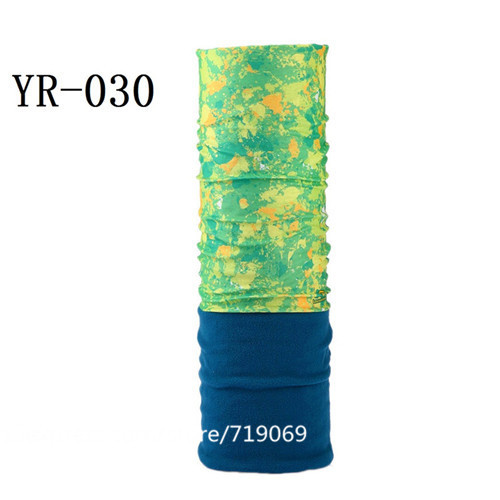 YR-030-9006