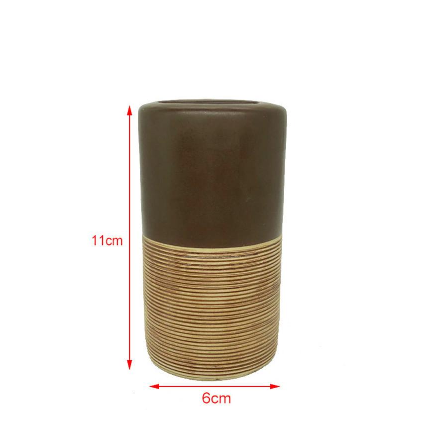 4-conjuntos-de-chocolate-cor-de-cer-mica-acess-rios-do-banheiro-da-alta-grau-de (2)