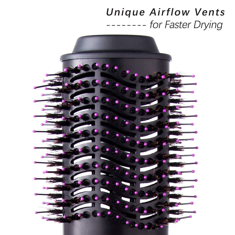 hair dryer (17).jpg