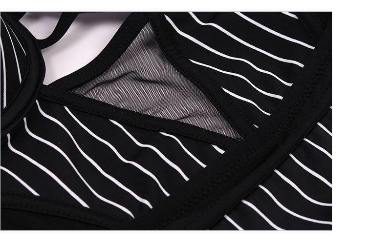 one piece swimsuit (9)
