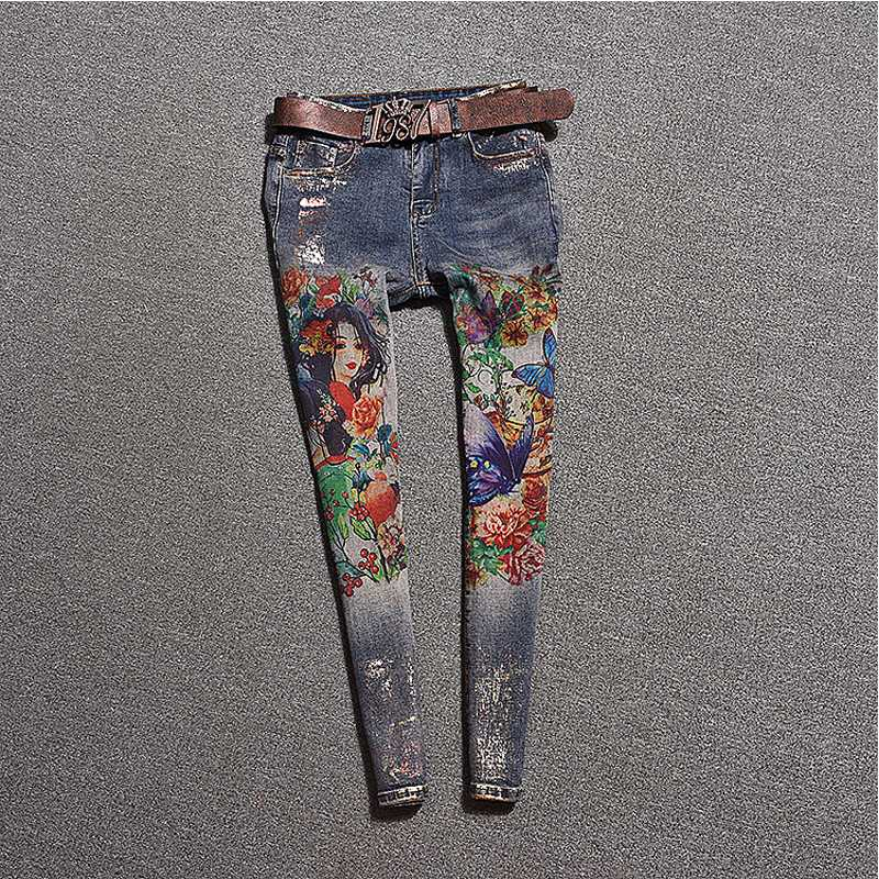 Sconto Magre Verniciato I Jeans Donna 2020 Magre Verniciato I Jeans Donna In Vendita Su It Dhgate Com