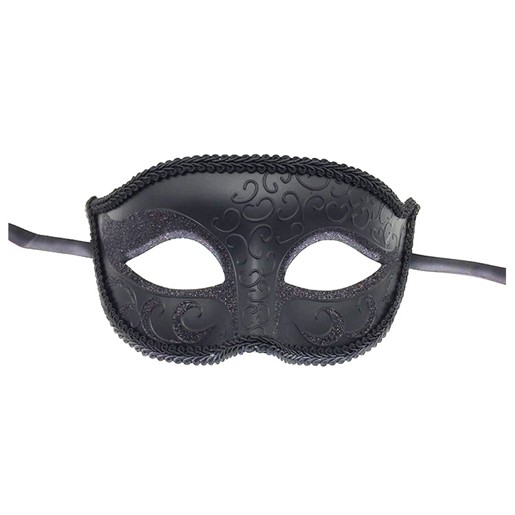 Soft Blindfold Eye Mask Nightwear Satin Couples Adult Cosplay Costume Roleplay