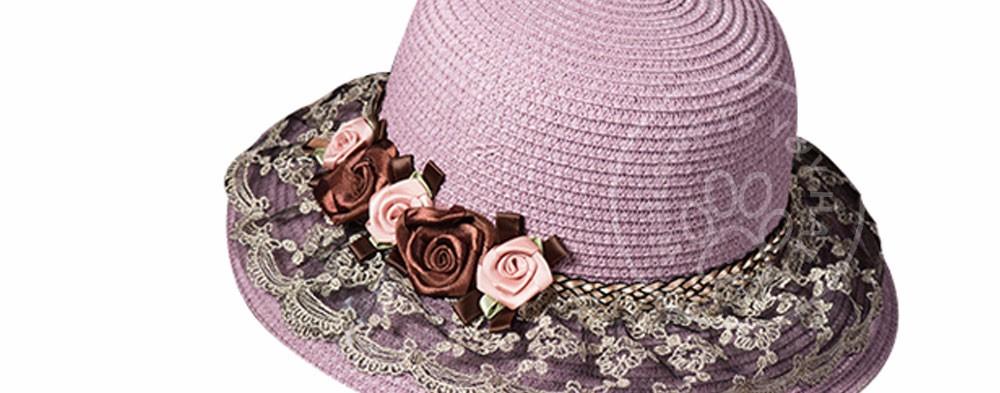 tea-party-women-sun-hats_09