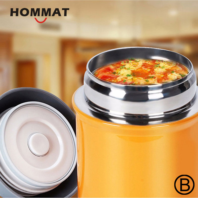 lunch box thermos (3)
