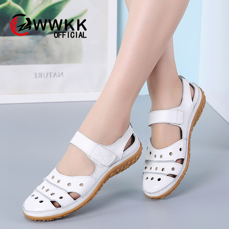 Femmes Chaussures Ballerine Plates Chaussures Dentelle Strass Plat Mocassin Chaussures De Loisirs-Rose