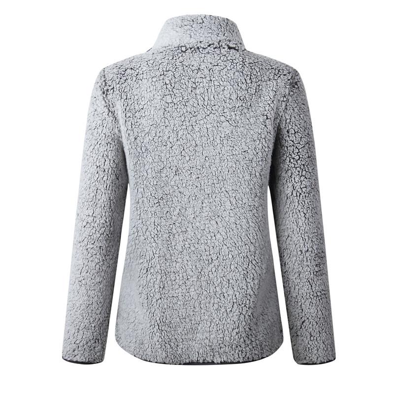 zipper jacket women15