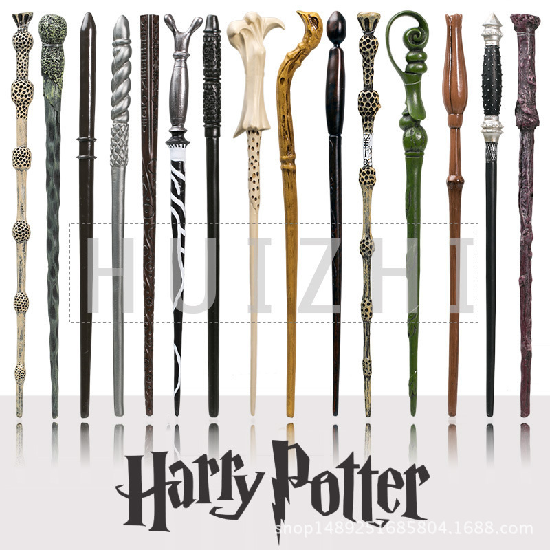 Wholesale Harry Potter Wands Box Buy Cheap In Bulk From China Suppliers With Coupon Dhgate Com