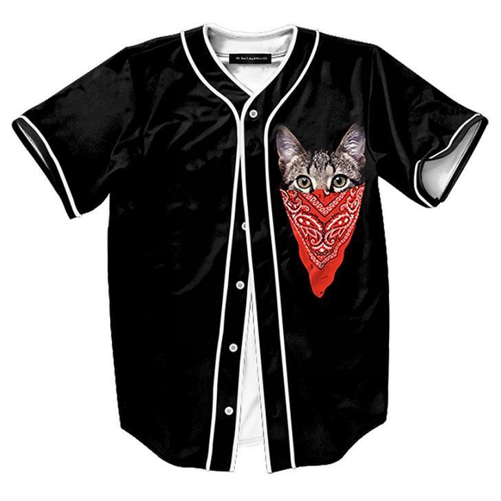 2016-Trend-Fashion-Casual-Baseball-Shirt-3d-print-flower-floral-Baseball-shirt-casual-Korean-style-Harajuku (3)