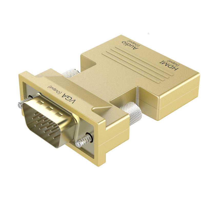 XC1567.603