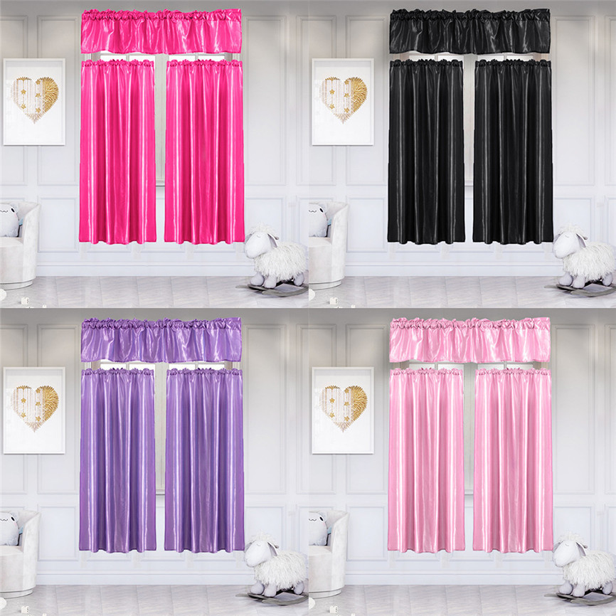 Swag Curtain Sets Online Shopping Buy Swag Curtain Sets At Dhgate Com