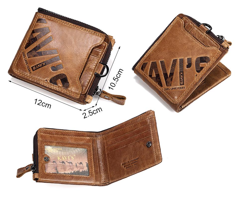 men-wallet-S-brown_04