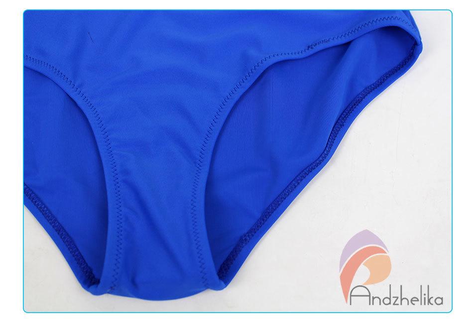 one-piece-swimsuit-ak5321_19