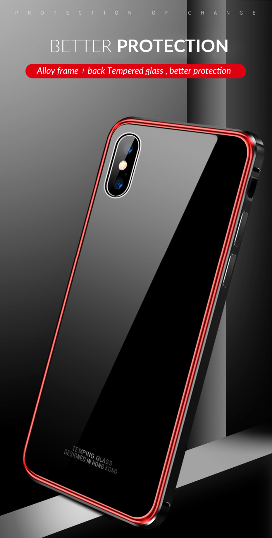 glass-case-for-iphone-x-7-8-plus_03