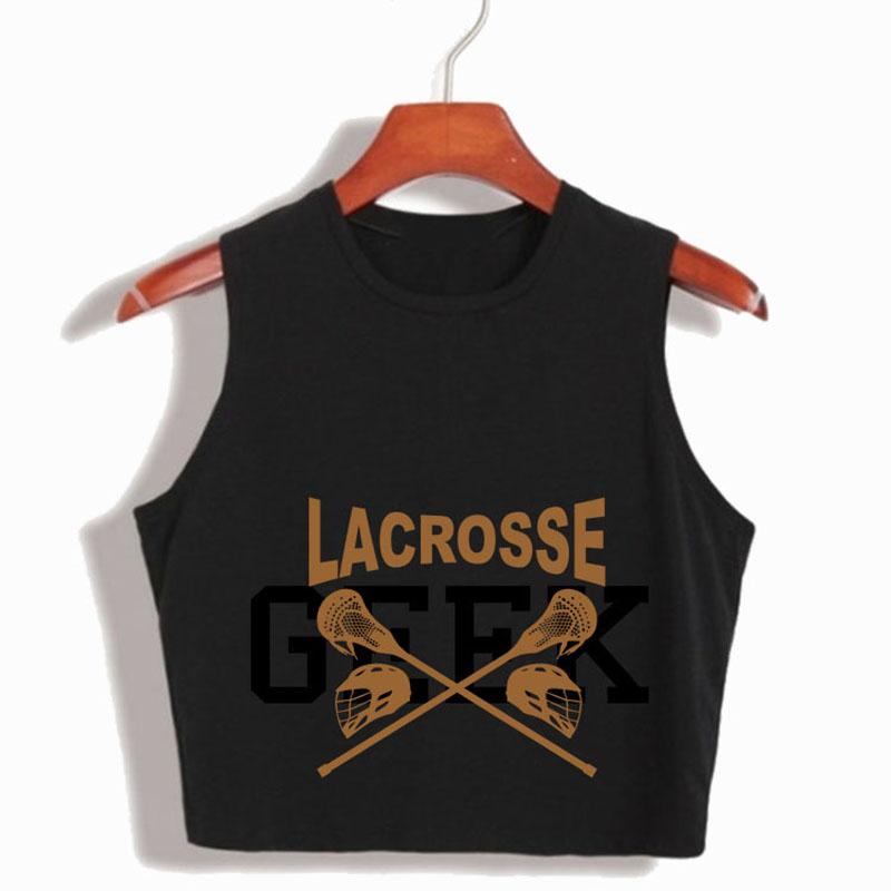Teen Wolf T-shirt Stiles Stilinski 24 Tshirt BEACON HILLS LACROSSE Tops 3
